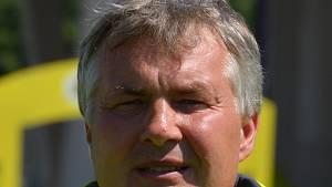 Martin Firbacher.