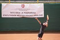 Sportovní podnik má podporu města