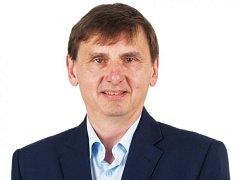 Novým krajským zastupitelem po Adolfu Klepšovi je Zdeněk Švorc.