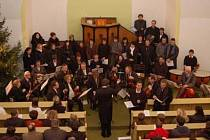 Královéhradecký komorní orchestr.
