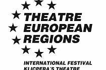 Divadlo evropských regionů