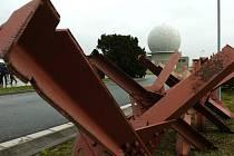Proti radaru se zvedla vlna odporu. Na obzoru je i petice