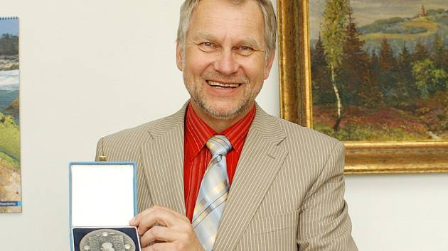 Vladimír Zelinka