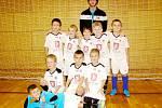 FC Hradec Králové D.