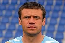 Marek Kulič
