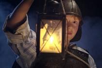 Film Střezina – prostor pro radost v režii Ondry Martince v královéhradeckém kině Bio Central.