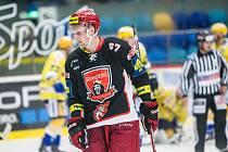 Stanislav Dietz.