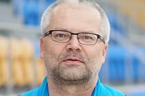 Martin Zbořil.