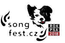 Songfest.cz - Koncert roku Psa (HK)