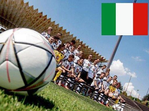 Fotbalový klub FC Hradec Králové možná zanedlouho změní majitele, o prvoligový klub je zájem z Itálie.