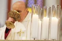 Královéhradecké biskupství