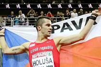 Jakub Holuša.