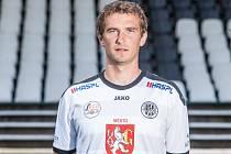 Marek Plašil.