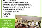 Pizzeria ItalYana, Králíky