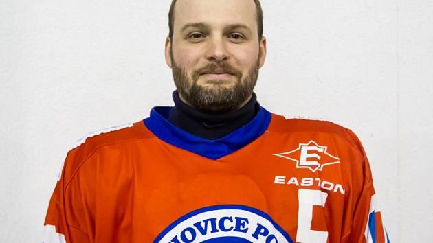 Vladimír Kostka.
