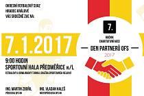 Pozvánka na Den partnerů OFS.