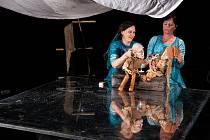 Školy vyučují přes on-line projekt Divadla Drak.