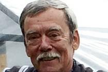 Jiří Walter.