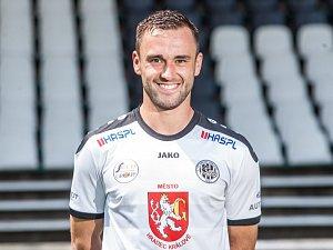 Ladislav Martan.