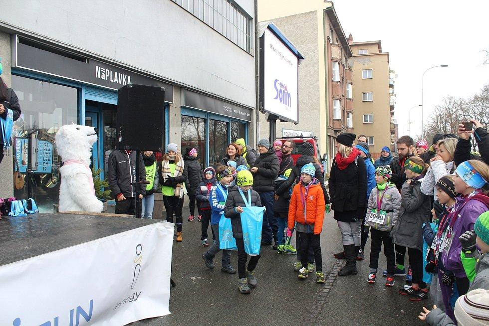 innogy Winter Run