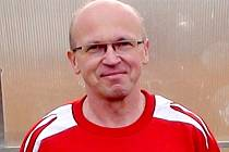 Milan Krempa.