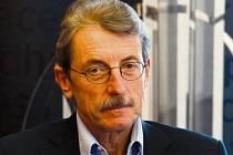 Jiří Hlavatý