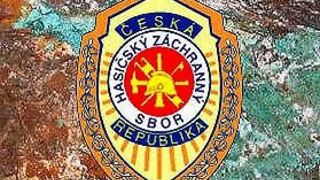 Ilustrační logo