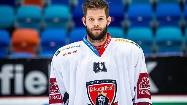 Tomáš Vincour.
