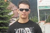Zdeněk Hornych, Kunčice B.