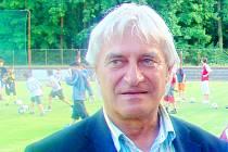 Ladislav Škorpil.