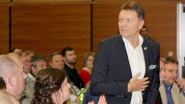 Vrátí se po propuštění z vazby Roman Berbr na fotbalovou scénu? Veřejnost věří, že ne.