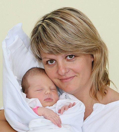 Valentina Poláková