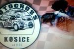Autocross Kosice.