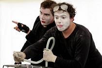 Festival Divadlo evropských regionů si za léta získal značnou oblibu.