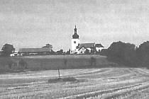 Jak jsme žili v Československu: Osice.
