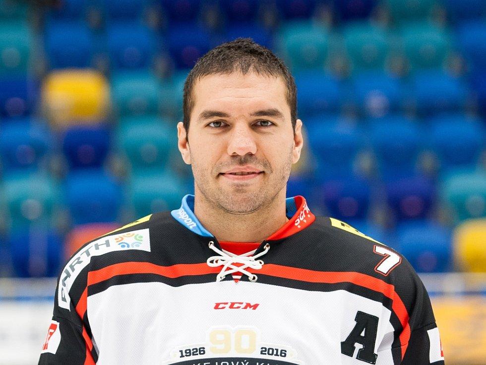 Peter Frühauf.