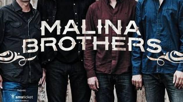 Malina Brothers