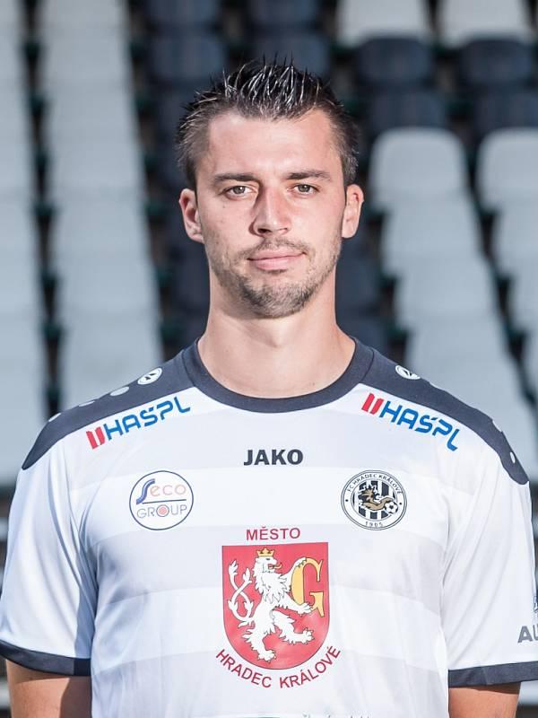 Jiří Janoušek.