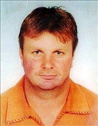 Pavel Klimt.