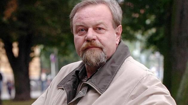 Jan Lašek
