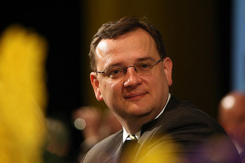 Hradec Králové od 12. dubna hostí jednu z největších konferencí v Evropě: Internet ve státní správě a samosprávě.