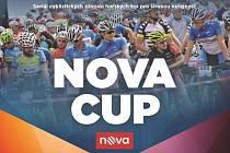 NOVA CUP 2017 - Mitas Gočárovy schody