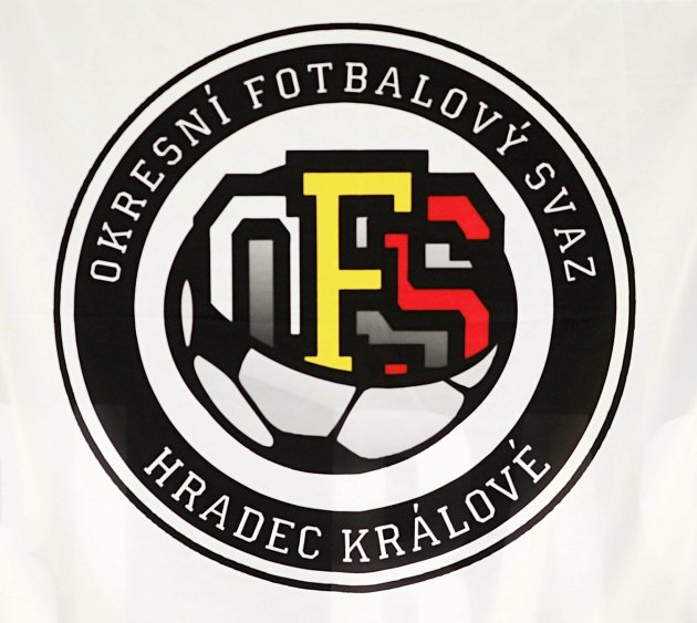 OFS Hradec Králové