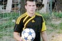 Zdeněk Zasadil.