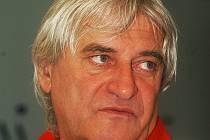 Ladislav Škorpil