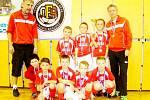 Slavia Hradec A