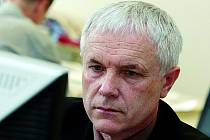 Vladimír Blažej