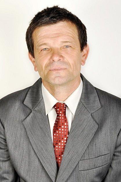 Jiří Němec.