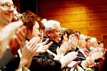 Divadlo evropských regionů 2008, zahájení