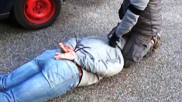 Police odhalila pachatele vraždy na Jičínsku